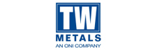 TW Metals: The Trusted Supplier of Specialty Metals
