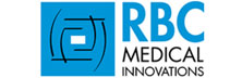 RBC Medical Innovations: Bringing Innovative Medical Device Ideas to an Affordable Reality
